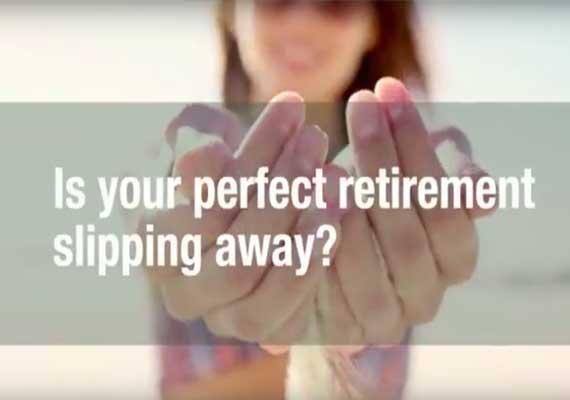 Retirememt Review Video Ad thumbnail