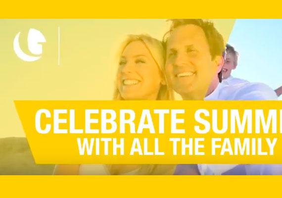 Summer Event thumbnail