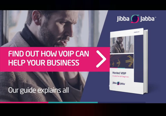 VoIP Guide thumbnail
